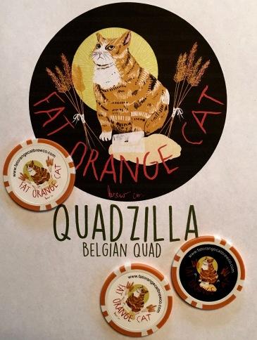 Quadzilla[1]