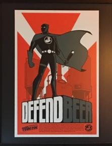 beer-defender