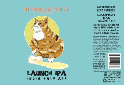 FatOrangeCat_Launch_Label_2017_FINAL