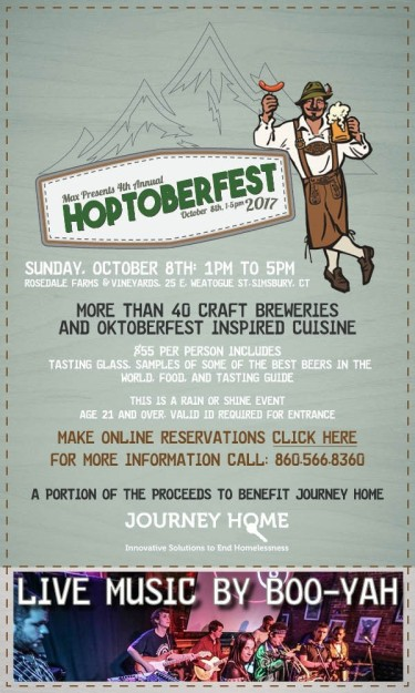 Hoptoberfest-2017-Poster