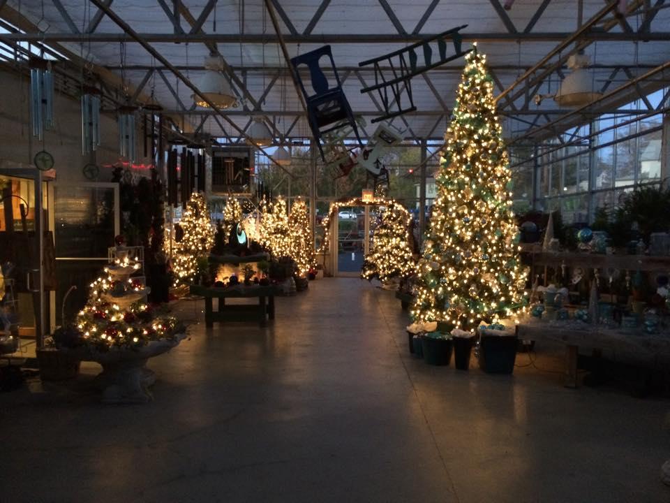 Niantic Winter Market.jpg